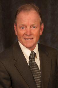 Dr. Alan Hunnicutt