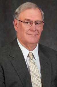 David Luebke