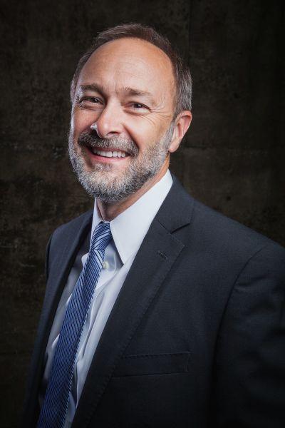 Duane D. Highley