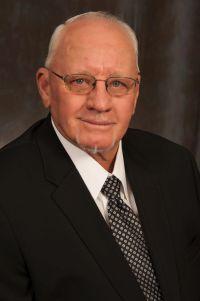 Jerry Bolinger