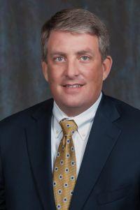 Kevin Brownlee