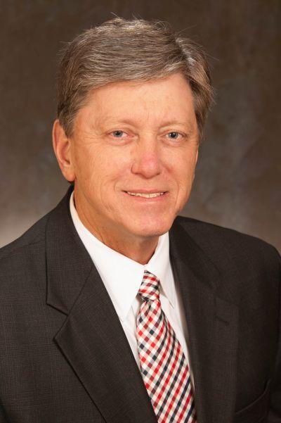 Michael W. Henderson
